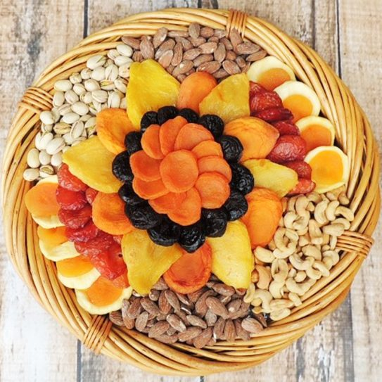 Delux-dry-fruits-2-800x800